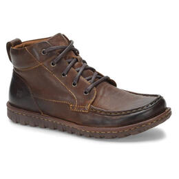 Born Men's Gilden Boots