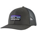 Patagonia Men's P-6 Logo Trucker Hat