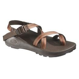 Chaco Men's Z/2® Vibram Unaweep Sandals