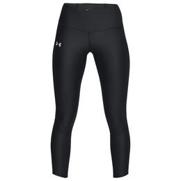 Under Armour Women's Fly Fast Ankle Crop Tights