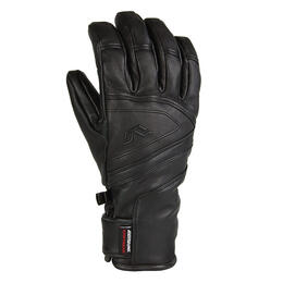 Gordini Men's DT Leather Gloves