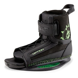 Slingshot Men's Option Wakeboard Boots '15