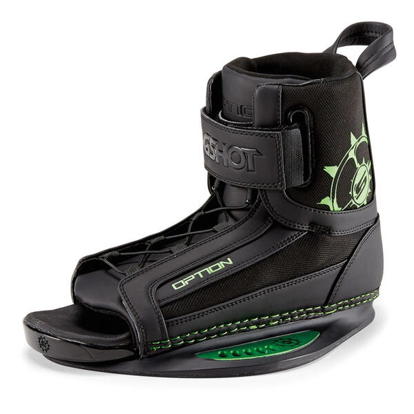 Slingshot Men's Option Wakeboard Boots