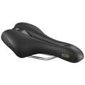 Selle Royal Ellipse Athletic Bike Saddle
