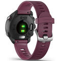 Garmin Forerunner® 245 GPS Running Watch