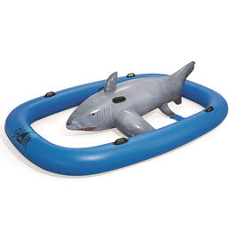 Bestway Tidal Wave Shark Float