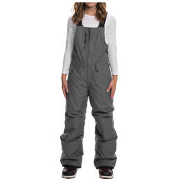 686 Kids' Sierra Insulated Bib