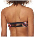 Sketchers Women's Across The Border Bandeau