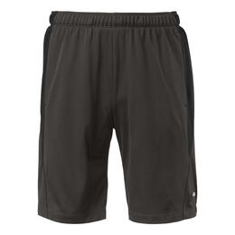 The North Face Men's Voltage Aftershock Running Shorts