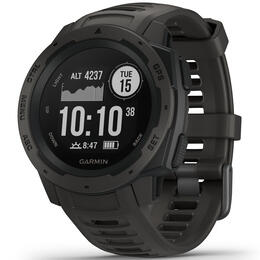 Garmin Instinct™ Watch