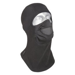 Hot Chillys La Montana Balaclava Chil-block Mask