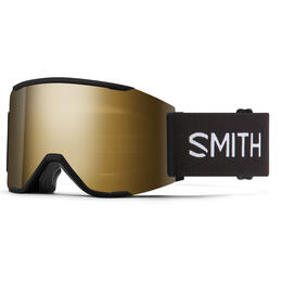 Smith Men's Squad MAG™ S Snow Goggles