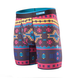 Stance Men's Station Boxer Briefs