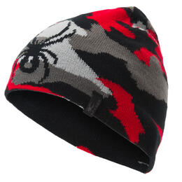 Spyder Boy's Ambush Hat