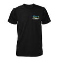 Salty Crew Men's Mahi Tee Shirt