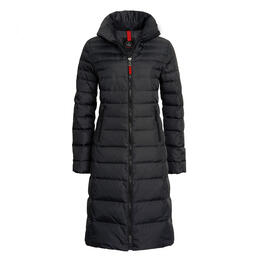 Bogner Fire + Ice Women's Nilla Down Jacket