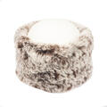 Mitchies Matchings Rabbit Knit Headband