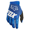 Fox Men's Dirtpaw Race Cycling Gloves