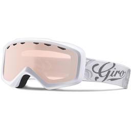 a94e64e1690e Giro Women s Charm Snow Goggles