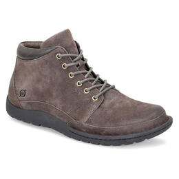 Born Men's Nigel Boots
