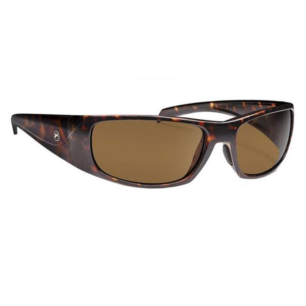 Forecast Men's Olaf Sunglasses
