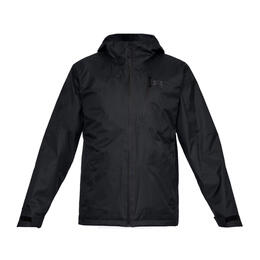 Under Armour Men's Prime 3in1 Jacket