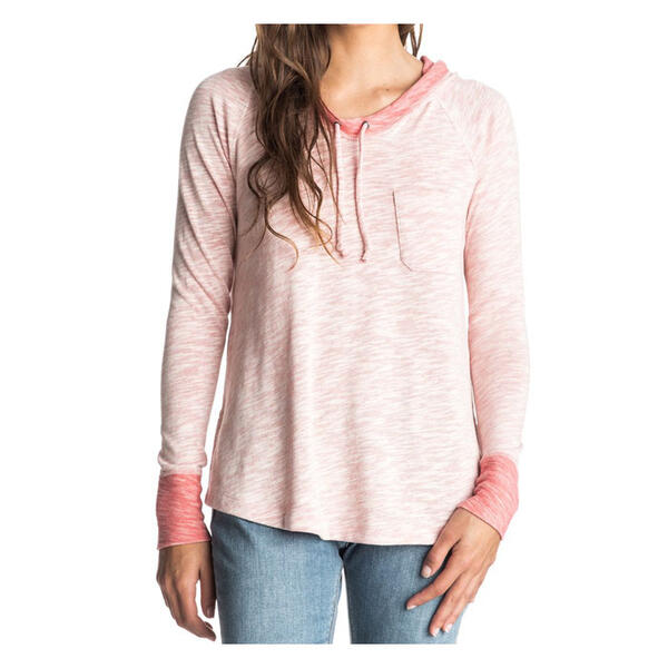 Roxy Boomerang Love Hooded Top