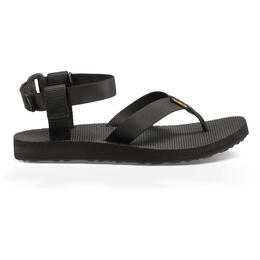 Teva Women's Original Sandal Sandals