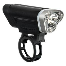 Blackburn Local 75 Front Bicycle Light