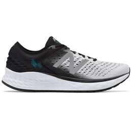 New Balance Men's Wide Fresh Foam 1080v9 Running Shoes
