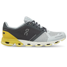 On Men's Cloudflyer Running Shoes