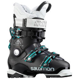 Salomon Women's Quest Access 70 W All Mountain Ski Boots '19