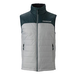 Marker Men's Jackson Insulated Vest