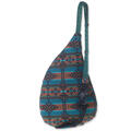 Kavu Women's Mini Rope Pacific Blanket Bag