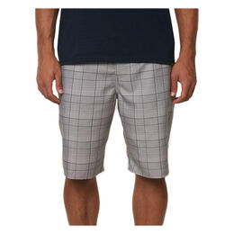 O'Neill Men's Exec Hybrid Shorts