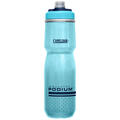 Camelbak Podium Chill 24 Oz Insulated Water Bottle alt image view 5