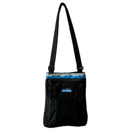 Kavu Women's Keeper Cross Body Bag