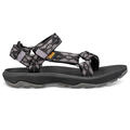 Teva Boy's Hurricane XLT 2 Sandals alt image view 28