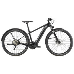Cannondale Canvas Neo 1 Electric Bike '20