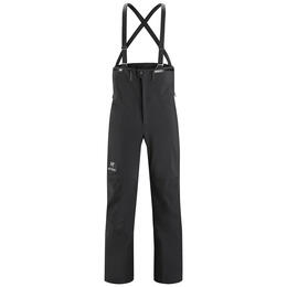 Arc`teryx Men's Beta SV Bib Pants