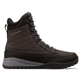 Columbia Men's Fairbanks 1006 Winter Boots