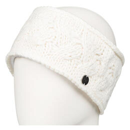 Roxy Women's Love And Snow Headband