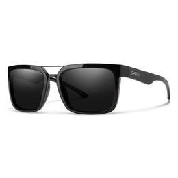 Smith Men's Highwire Lifestyle Sunglasses