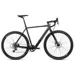 Orbea Men's Gain D31 E-bike 19