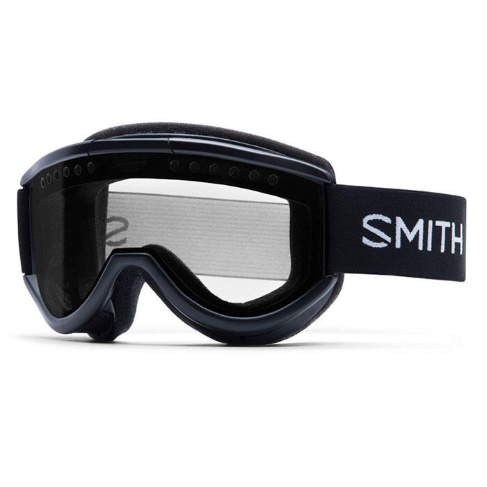 Smith Men's Cariboo Otg Snowgoggles With Cl
