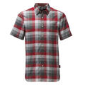 The North Face Men's Road Trip Short Sleeve