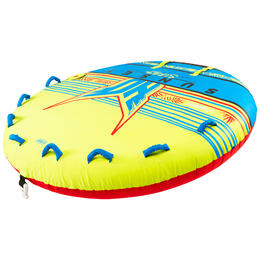 HO Sports Sunset 4 Towable Tube '20