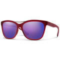 Smith Women's Cavalier Lifestyle Sunglasses alt image view 5