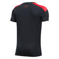 Under Armour Boy's Heatgear Activate Short