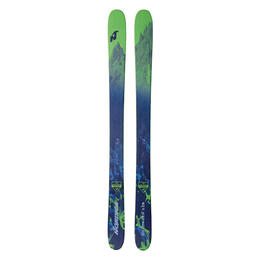 Nordica Men's Enforcer 110 All Mountain Skis '18 - FLAT